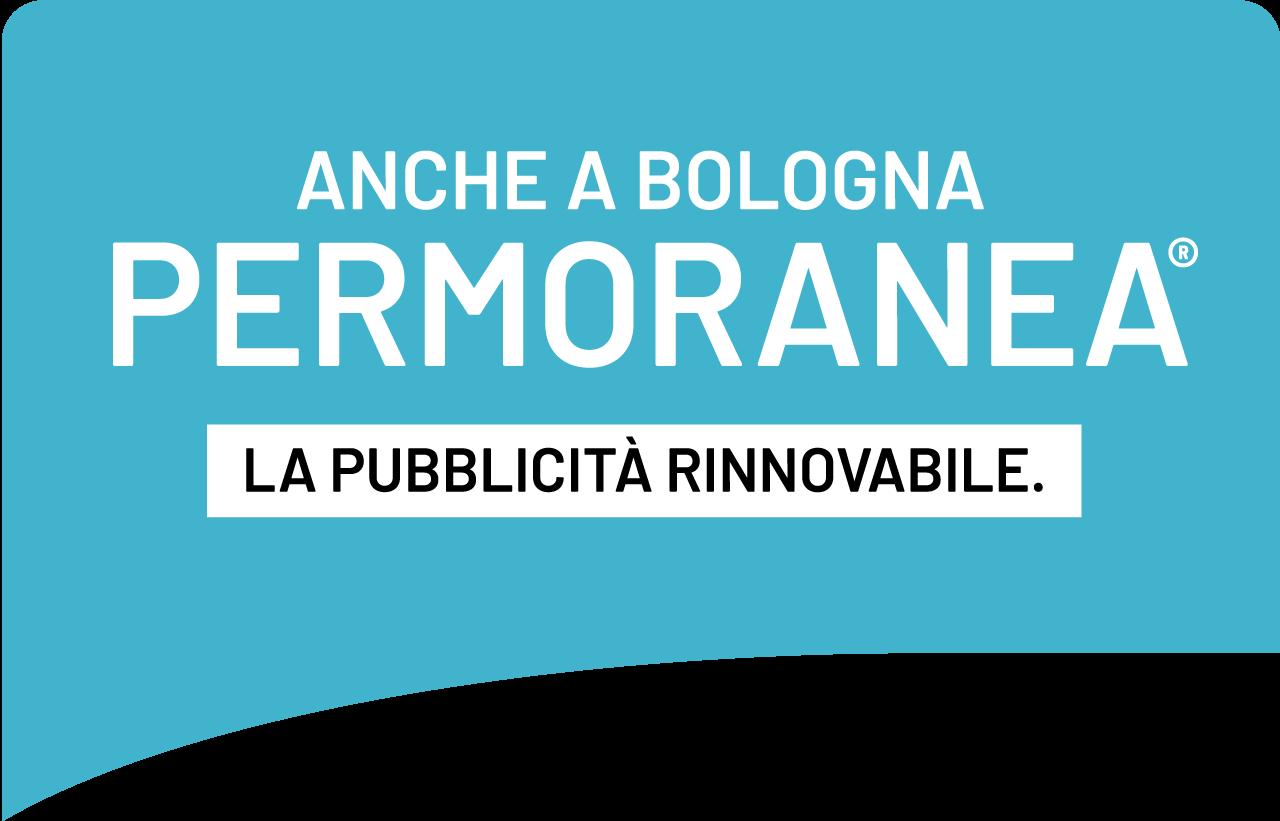 promo cartelloni pubblicitari Bologna | grandi formati 4x3